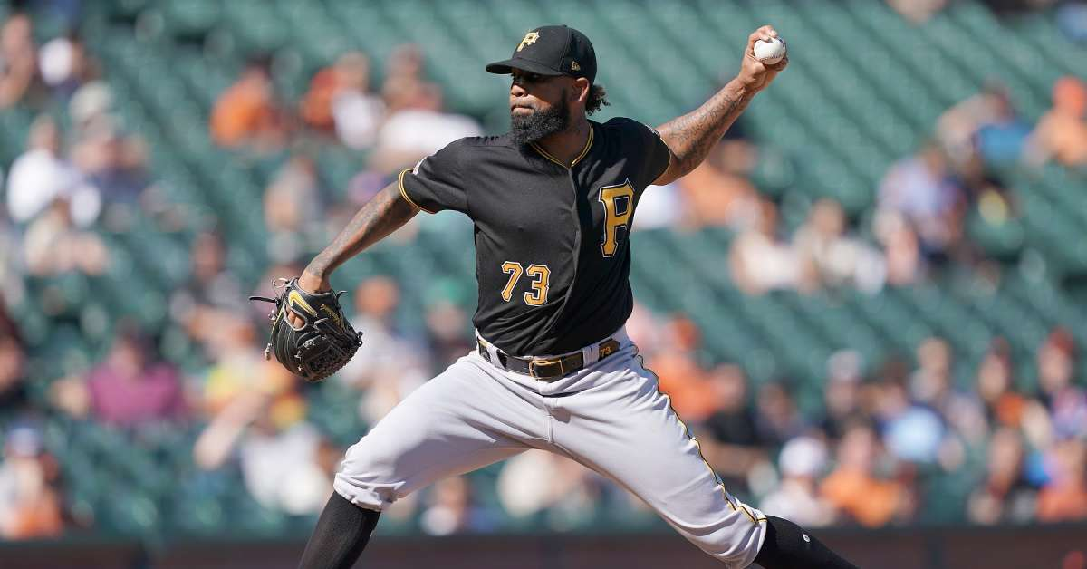 Felipe Vazquez sexual assault remain in jail