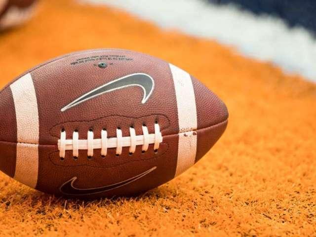 College Football Player Malik Noshi Dies of Drug Overdose