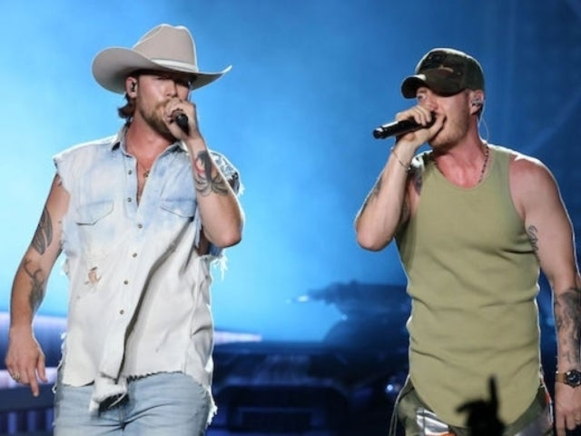 Florida Georgia Line's Can't Say I Ain't Country Tour: 5 Best Things We Saw