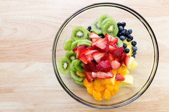 Fruit-Salad_RESIZED-5