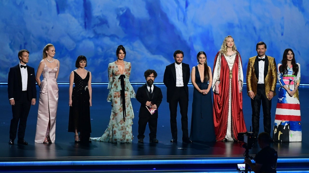 game-of-thrones-cast-emmys-2019