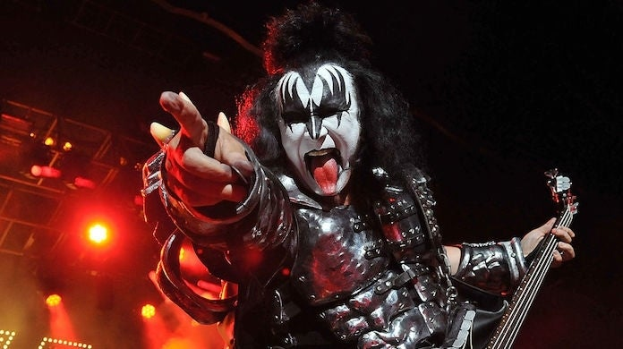 gene-simmons_getty-Jim Dyson : Stringer