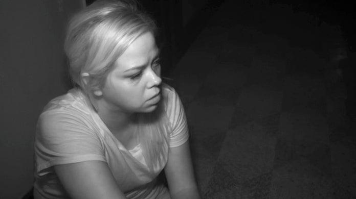 ghost-hunters-richel-stratton-madison-seminary-ohio-01