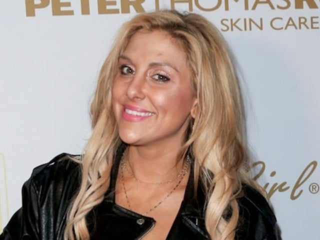 'RHOC' Star Gina Kirschenheiter Reveals Why She Missed the DUI Court Date That Led to Her Arrest Warrant