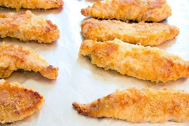 Gluten-Free-Unfried-Chicken_RESIZED-2