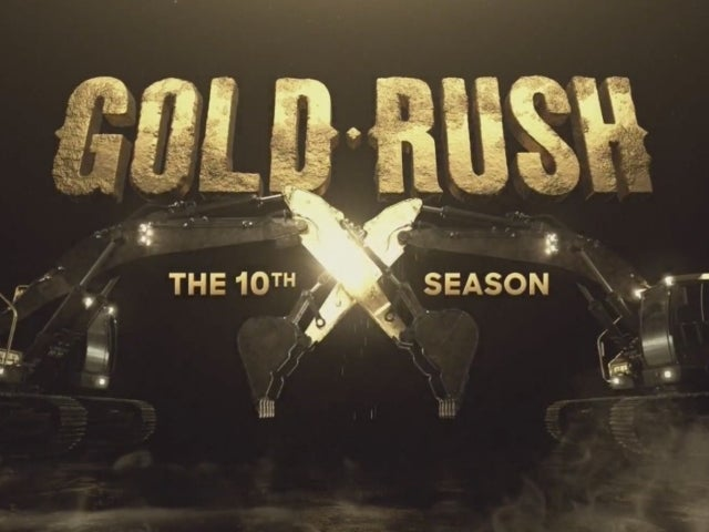'Gold Rush' Season 10: 'Major Crisis' Faces Miners in Season Filled With New Claims and New Challenges (Exclusive)