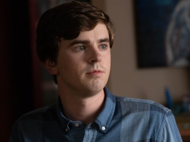 'The Good Doctor': Outcome of Shaun's First Surgery Revealed