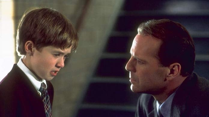 haley-joel-osment-bruce-willis-the-sixth-sense