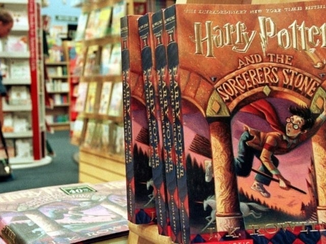 'Harry Potter' Books Banned From Nashville Catholic School Library
