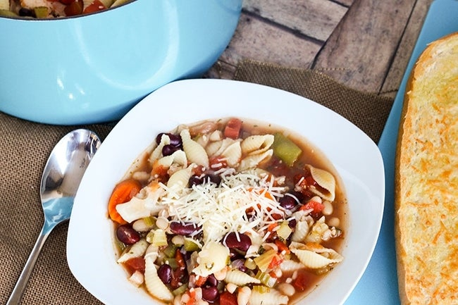 HeartyMinestrone4_horRESIZED