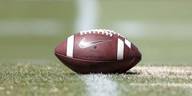 High School football coach Arizona caught sharing game plans opponents