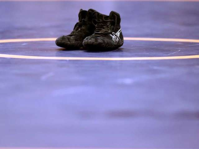 High School Referee Who Forced Wrestler to Cut Dreadlocks Will Serve 2-Year Suspension