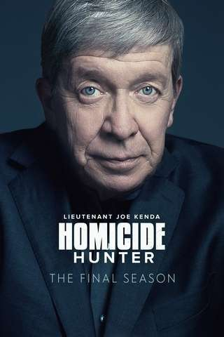 homicide_hunter_default