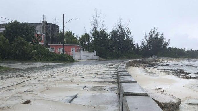 hurricane_dorian