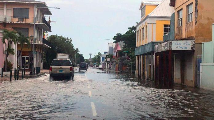 hurricane-dorian-bahamas