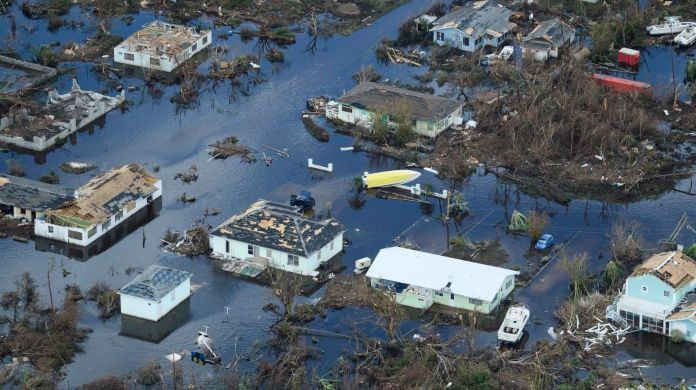 hurricane-dorian-bahamas-death-toll