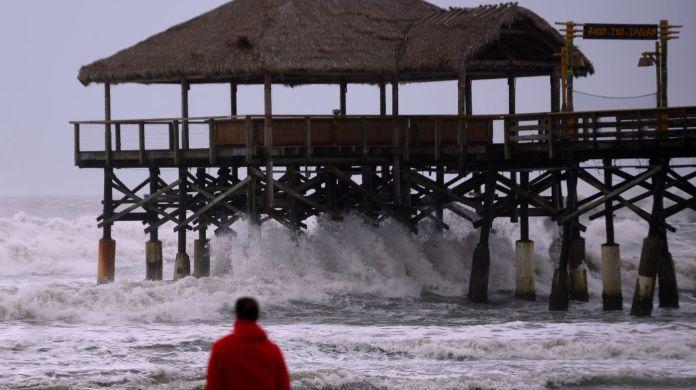 hurricane-dorian-florida