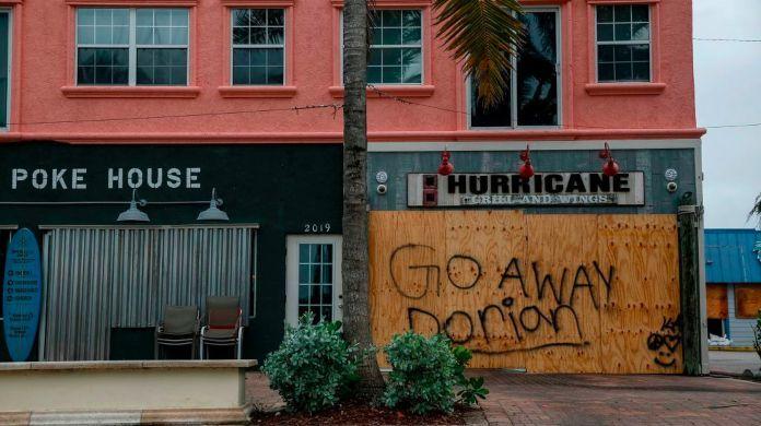 hurricane-dorian-florida-prepares