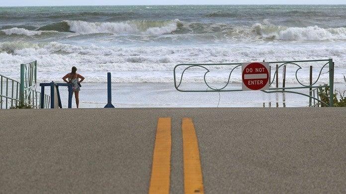 hurricane-dorian-prep-getty-7