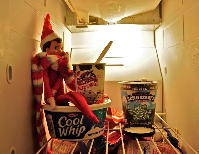 ice-cream-elf