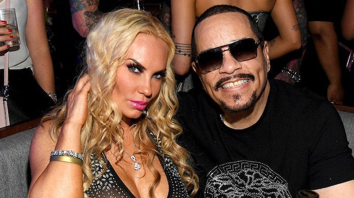 ice-t-coco-austin-Getty-Images