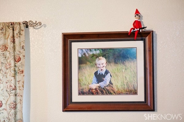 inspiration-for-elf-on-the-shelf-day-13b_wewrjg