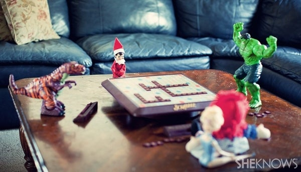 inspiration-for-elf-on-the-shelf-day-20_prcw4l