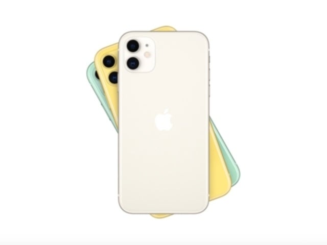 Apple iPhone 11 and Price Revealed, New Photos Come Out
