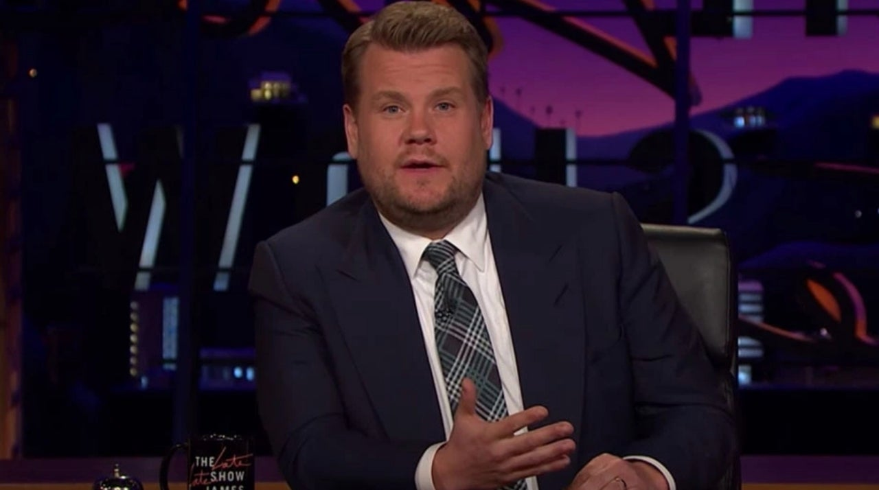 james-corden-cbs-late-late-show