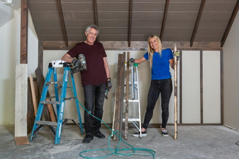 jasmine-roth-barry-williams-brady-renovation