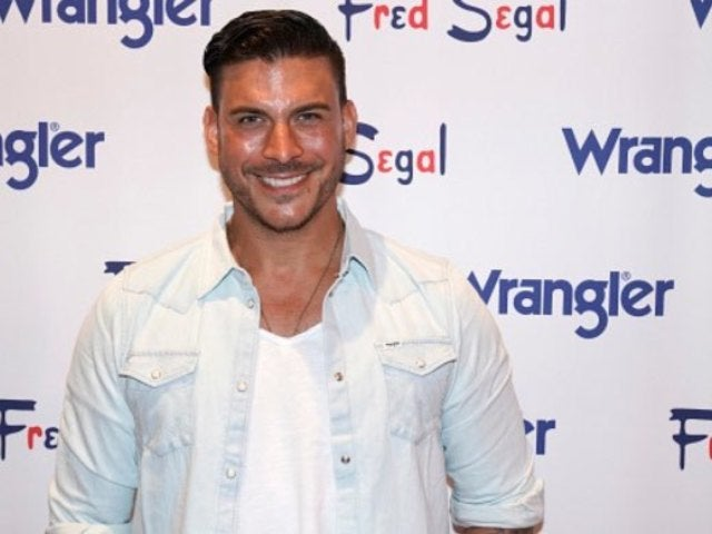 'Vanderpump Rules' Star Jax Taylor Mourns Loss of Aunt After Devastating Death of His Father