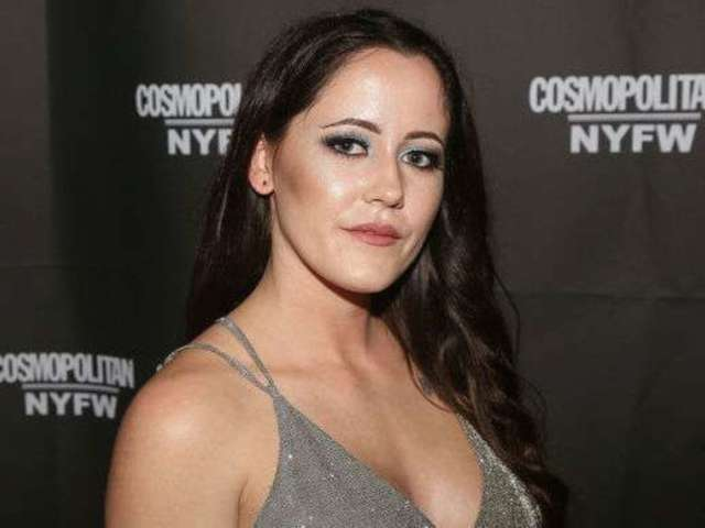 'Teen Mom 2' Fans Weigh in on Jenelle Evans Spending Time With Ex Nathan Griffith Amid David Eason Divorce