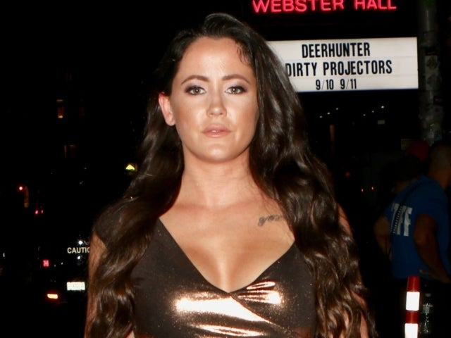 Jenelle Evans' Ex Nathan Griffith Reportedly Relieved Son Kaiser No Longer Living With David Eason