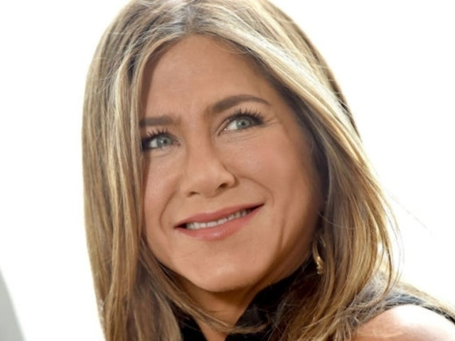 Jennifer Aniston Receives Backlash for 'Spray Tan,' Skin Tone on InStyle Cover