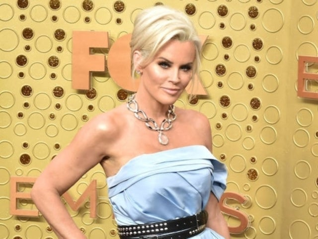 Eagle-Eye 'Masked Singer' Fans Catch Something Jenny McCarthy Said About the 'Bridesmaids' Movie