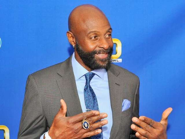 Antonio Brown: Jerry Rice Fans React on Social Media After He Speaks Out