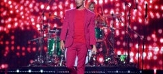 Jonas Brothers / Bebe Rexha at Nashville's Bridgestone Arena