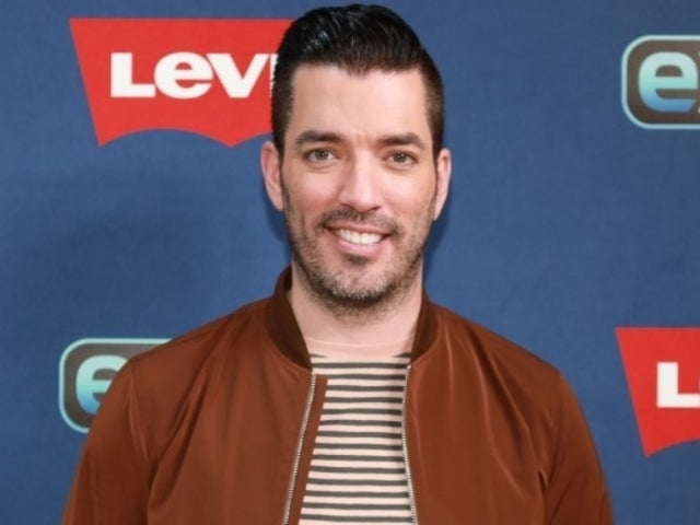 'Property Brothers' Star Jonathan Scott Breaks His Silence on Relationship Status Amid Zooey Deschanel Sighting