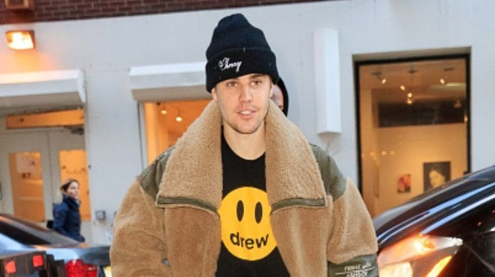 Justin Bieber-2