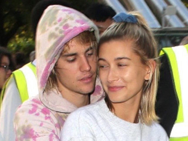 Justin Bieber Opens up About His 'Crazy' Sex Life With Wife Hailey Baldwin