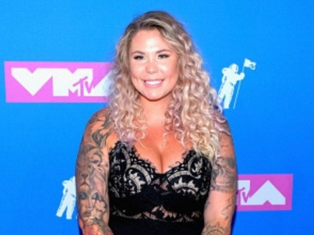 Kailyn Lowry Makes Request to Jenelle Evans to Appear on Podcast Amid Split From David Eason