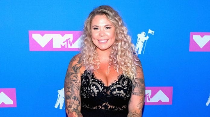 Kailyn Lowry-2