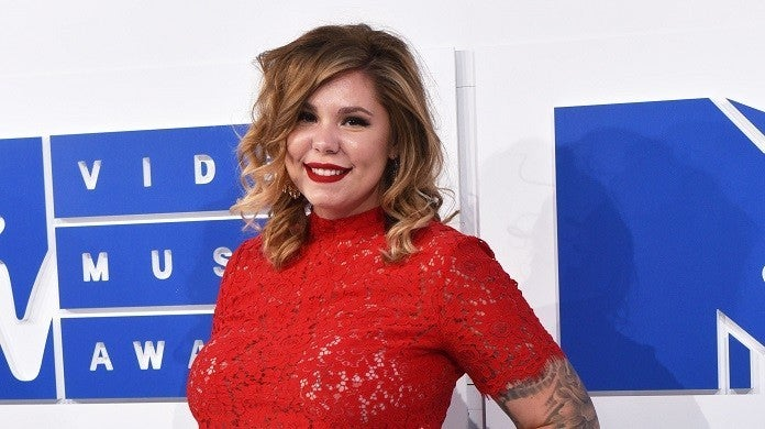 kailyn-lowry-getty