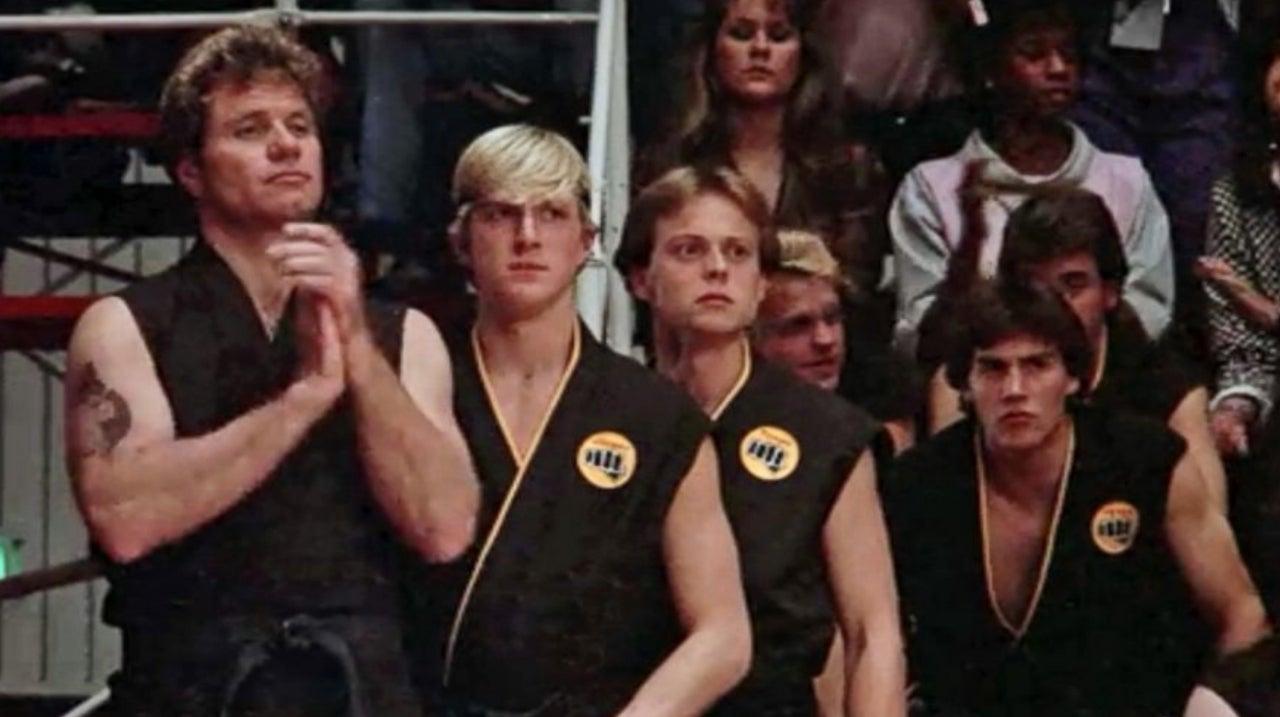 karate-kid-1984-columbia-pictures