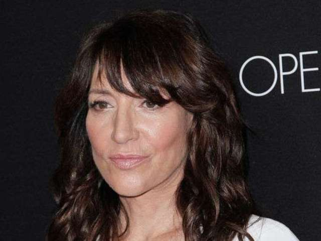 'Sons of Anarchy' Alum Katey Sagal Reveals Dream Crossover, and Fans Can't Get Enough