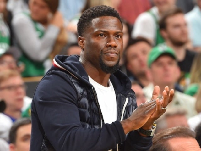 Kevin Hart Car Accident: How Serious Could His Back Injury Be?
