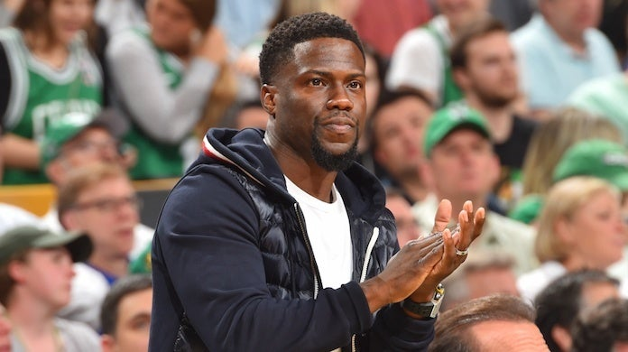 kevin-hart-celtics-game-Getty-Images