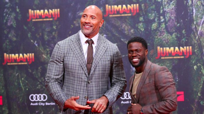 kevin-hart-dwayne-the-rock-johnson