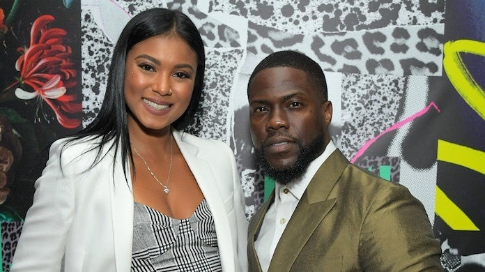kevin-hart-eniko-hart-getty