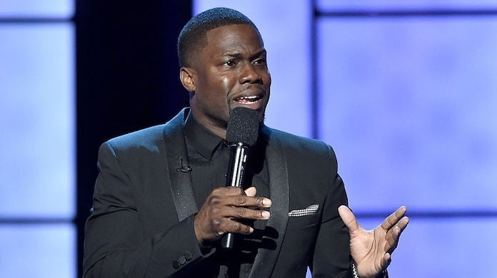 kevin-hart-getty-Kevin Winter : Staff